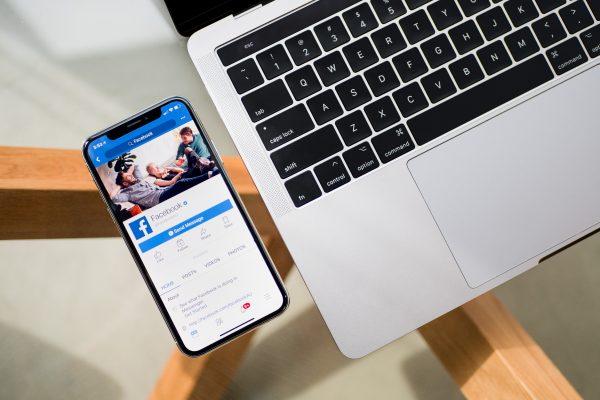 Como criar uma campanha no Facebook