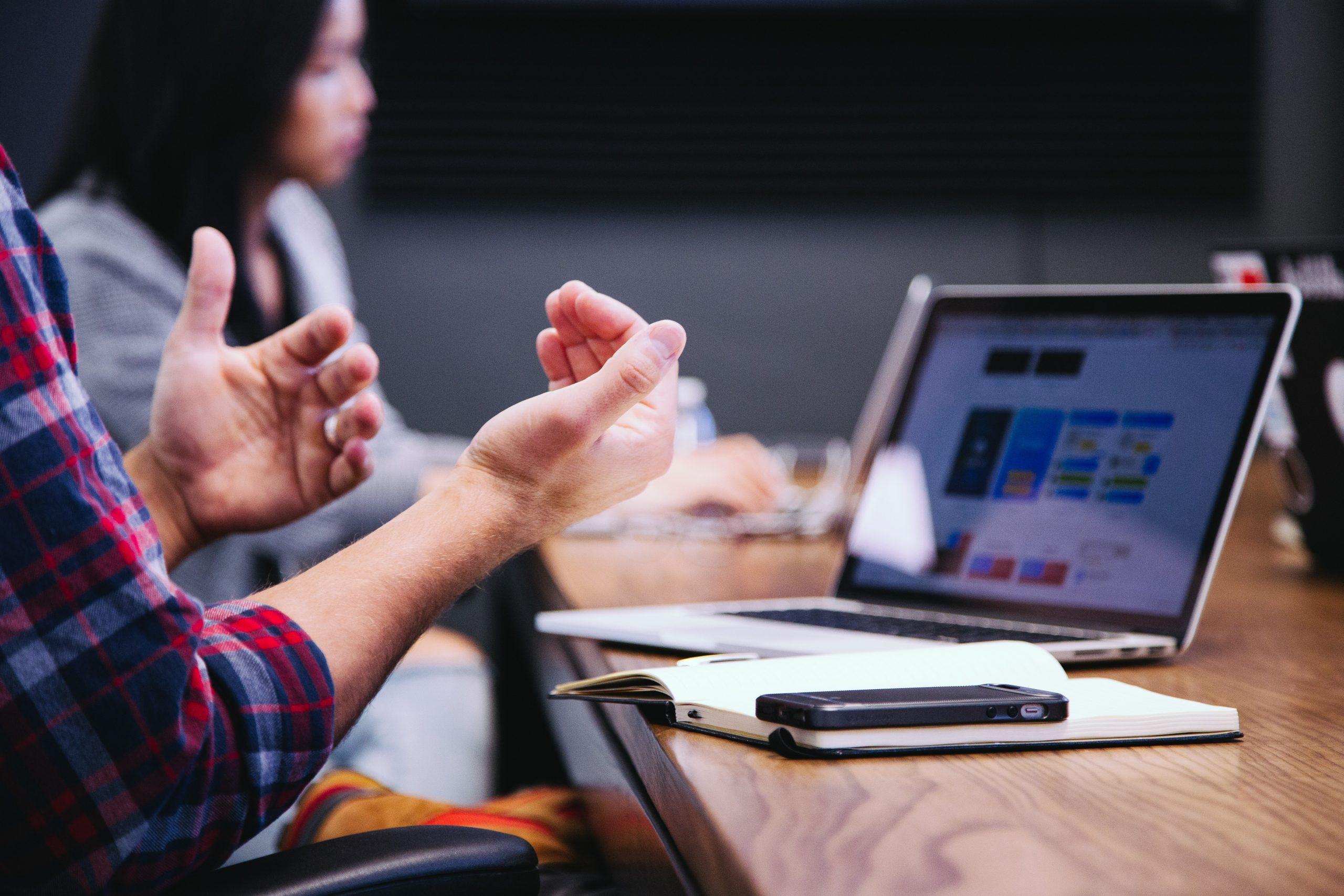 4 Dicas para gerar leads no LinkedIn