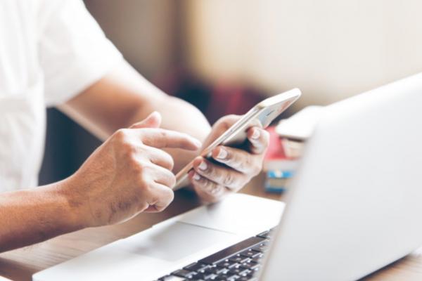 Vantagens para a utilização do Email Marketing